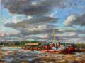 cs02-009-d-frying-pan-fire-boat-hudson-river