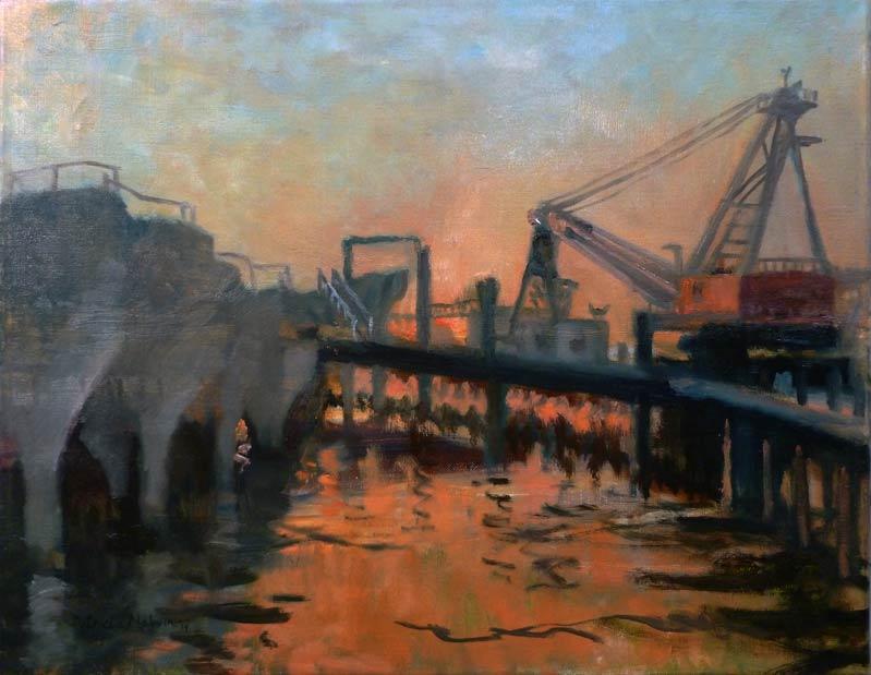 cs02-000-a-floating-elephant-park-sunset
