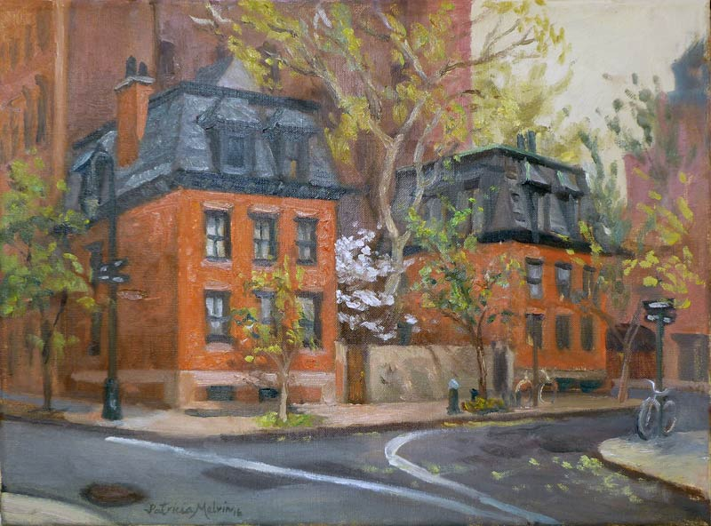 cs03-000-captains-daughters-houses-greenwich-village
