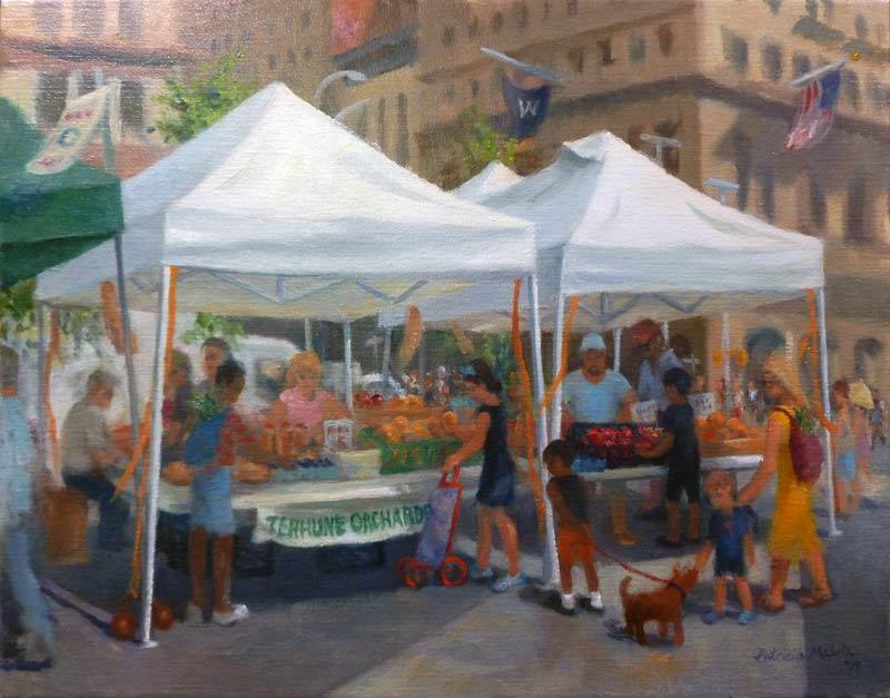 co00-000-ab-farmers-markt