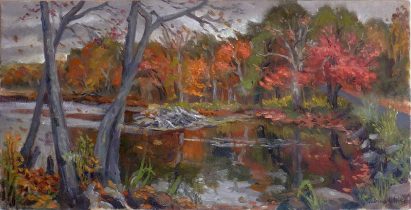 ls02_000_kellys_pond_autumn_light