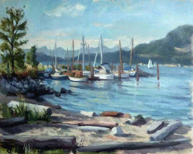 ls02_011_woodboat_harbor