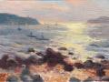 ls00-000-sunset-english-bay