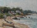 ls02_016_mattat_beach
