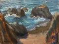 ls03_000_sonoma_coast3