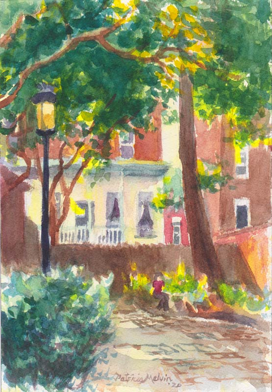 rwwc00-000-park-slope-courtyard
