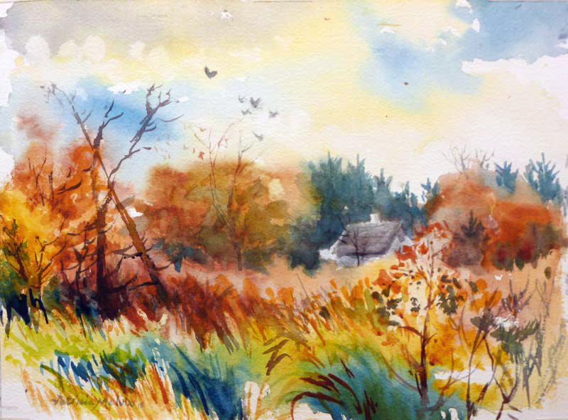 rwwc01_002_fenn_pond_sunrise1