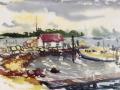 rwwc00-000-ab-fords-lobst-shack