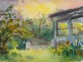 rwwc00-000-edies-sun-porch 2