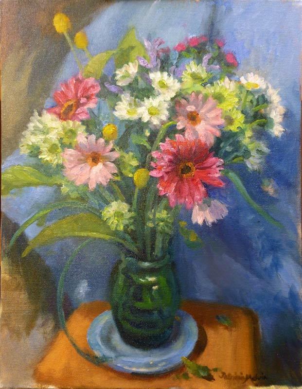 1in01-000-flowers