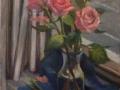 in01_001_roses_gate