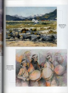 Western-Art-Collector-Image-p.65web